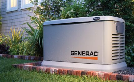 Gallery Image standby-backup-generator-bergen-county-nj-rockland-county-ny.jpg