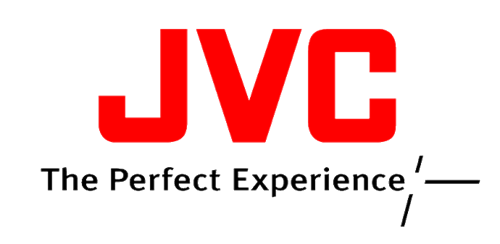 Gallery Image JVC_logo.png