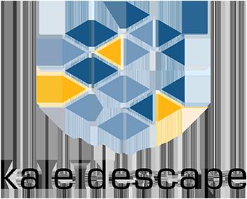 Gallery Image Kaleidescape_Logo.png