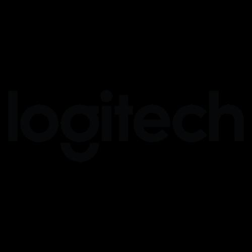 Gallery Image New-Logitech-Logo-2015-seeklogo.net_.png