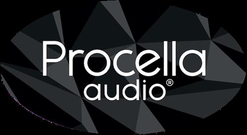 Gallery Image Procella-Audio-logo-black.png
