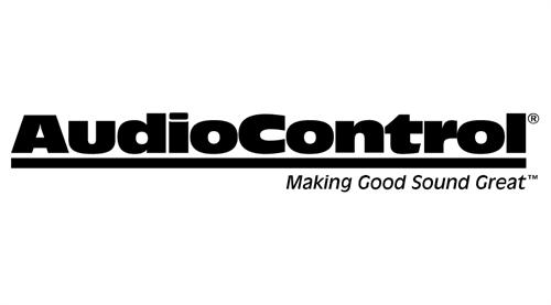 Gallery Image audiocontrol-vector-logo.png