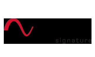 Gallery Image episode-logo.png