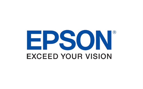 Gallery Image epson-logo.png