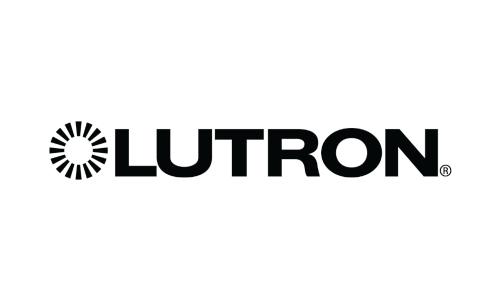 Gallery Image logo-lutron_small.jpg
