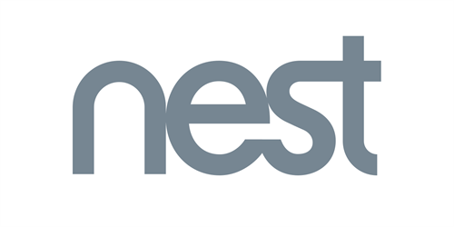Gallery Image nest-logo.png