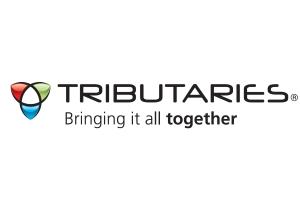 Gallery Image tributaries-logo-for-website.jpg
