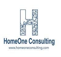 HomeOne Consulting