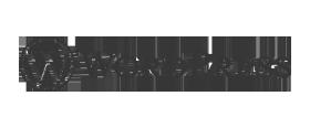 Gallery Image Wordpress_logo.png