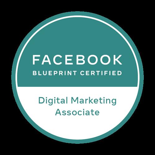 Gallery Image facebook-certified-digital-marketing-associate.png