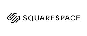 Gallery Image jsbc_squarespace.png