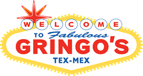 Gringo's Mexican Kitchen