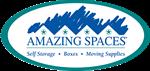 Amazing Spaces Storage Centers - The Woodlands ~ Shenandoah ~ Oak Ridge