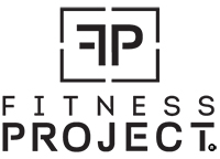 Fitness Project - Magnolia