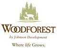 The Johnson Development Corp. - Woodforest