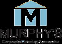 Murphy's Corporate Housing Associates