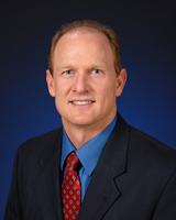 Kurt Kelley, President