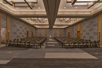 Edgewater Ballroom