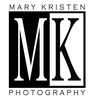 Mary Kristen Photography