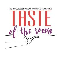 Restaurants Encouraged to Sign Up to Showcase Signature Menu Items at 33rd Taste of the Town