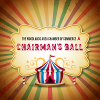 Chamber Announces Circus-Themed Ball to Honor Chamber's Chairman and Leadership