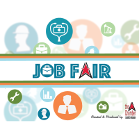 The Woodlands Area Chamber of Commerce is Now Accepting Vendors for Annual Community Job Fair