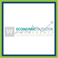 Renu Khator Named Keynote Speaker at Economic Outlook Conference 2020