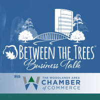 New Chamber Podcast Takes You Behind the Scenes With Local Leaders