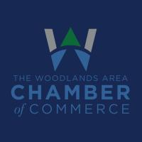 Chamber Update on Coronavirus and Business Resource Guide