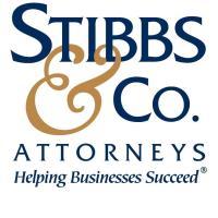 Stibbs & Co., P.C.: Important Information for Employers - Coronavirus