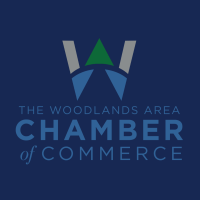 The Woodlands Area Chamber of Commerce is Here for You!