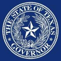 Gov. Abbott Announces Phase One to Open Texas, Establishes Statewide Minimum Standard Health Protocols