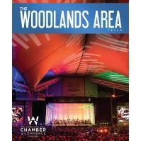 Increase Your Visibility: The Woodlands Area Community Guide and Membership Directory