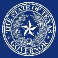 Gov. Abbott Expands the Scope of Business Reopenings Across the State