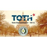 Unemployment Compensation Update from State Rep. Steve Toth