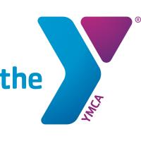 Mobile Food Market at Shadowbend YMCA on Saturday, May 23