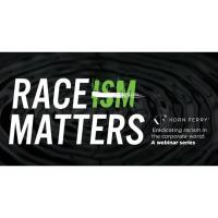 Join the Discussion About What Leaders Can Say and Do to Tackle Racism in the Corporate World