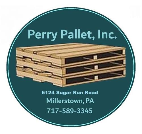 Gallery Image Perry_Pallet_Logo_-_High_Quality.jpg