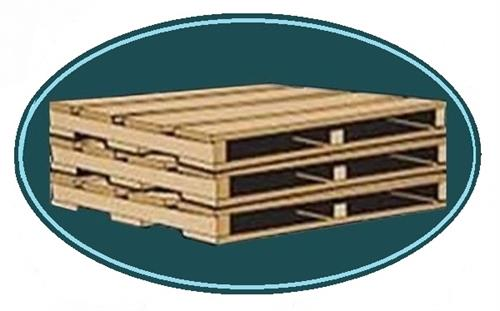 Gallery Image Perry_Pallet_Logo_Oval_with_only_Pallet.jpg