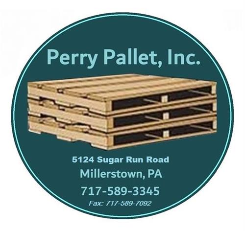 Gallery Image Perry_Pallet_Logo_with_fax.jpg