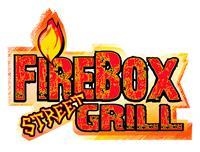 FireBox Street Grill