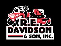 R.E. Davidson & Son, Inc.