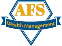 AFS Wealth Management, Inc.