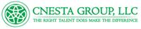 Cnesta Group