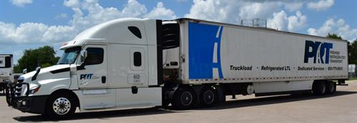 Not all Logistics Companies are Created Equal