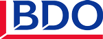 BDO Chartered Accountants and Advisors