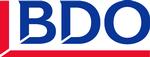 BDO Chartered Accountants and Advisors