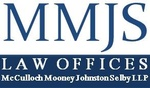 MMJS Law Offices