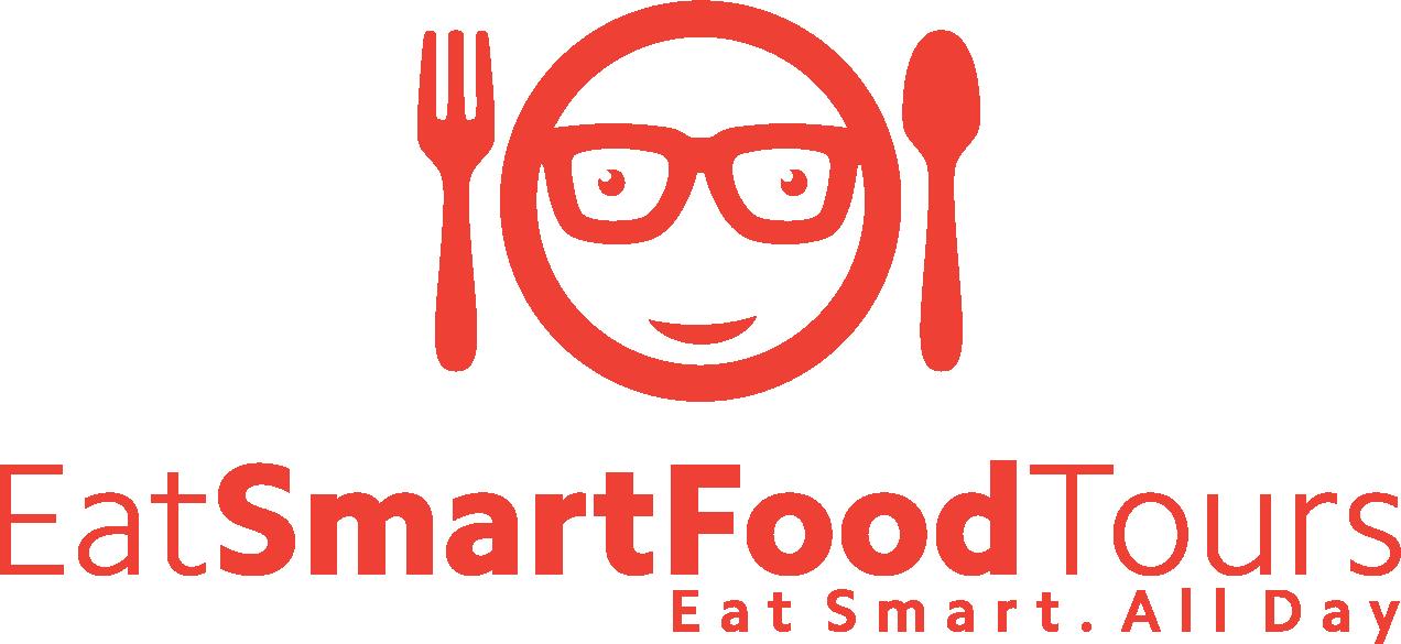 Member Spotlight: EatSmart Food Tours
