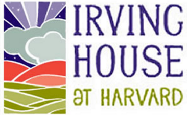 Member Spotlight: Irving House at Harvard